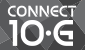 CalDigit Thunderbolt 3 Connect 10G